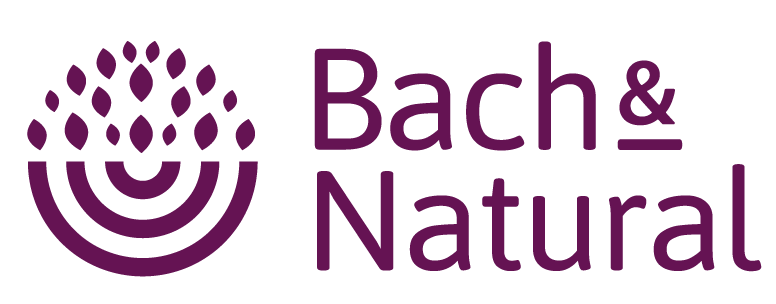 Bach and Natural Remedies