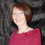 Maggie Evans
